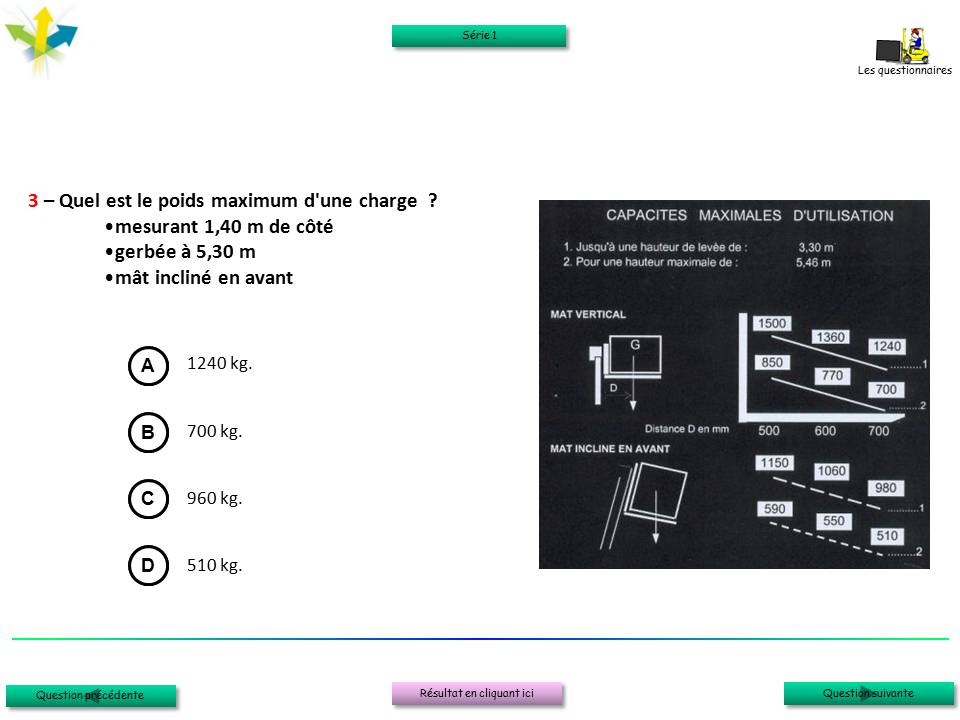calcul plaque de charge caces 3 bande transporteuse caoutchouc. Black Bedroom Furniture Sets. Home Design Ideas